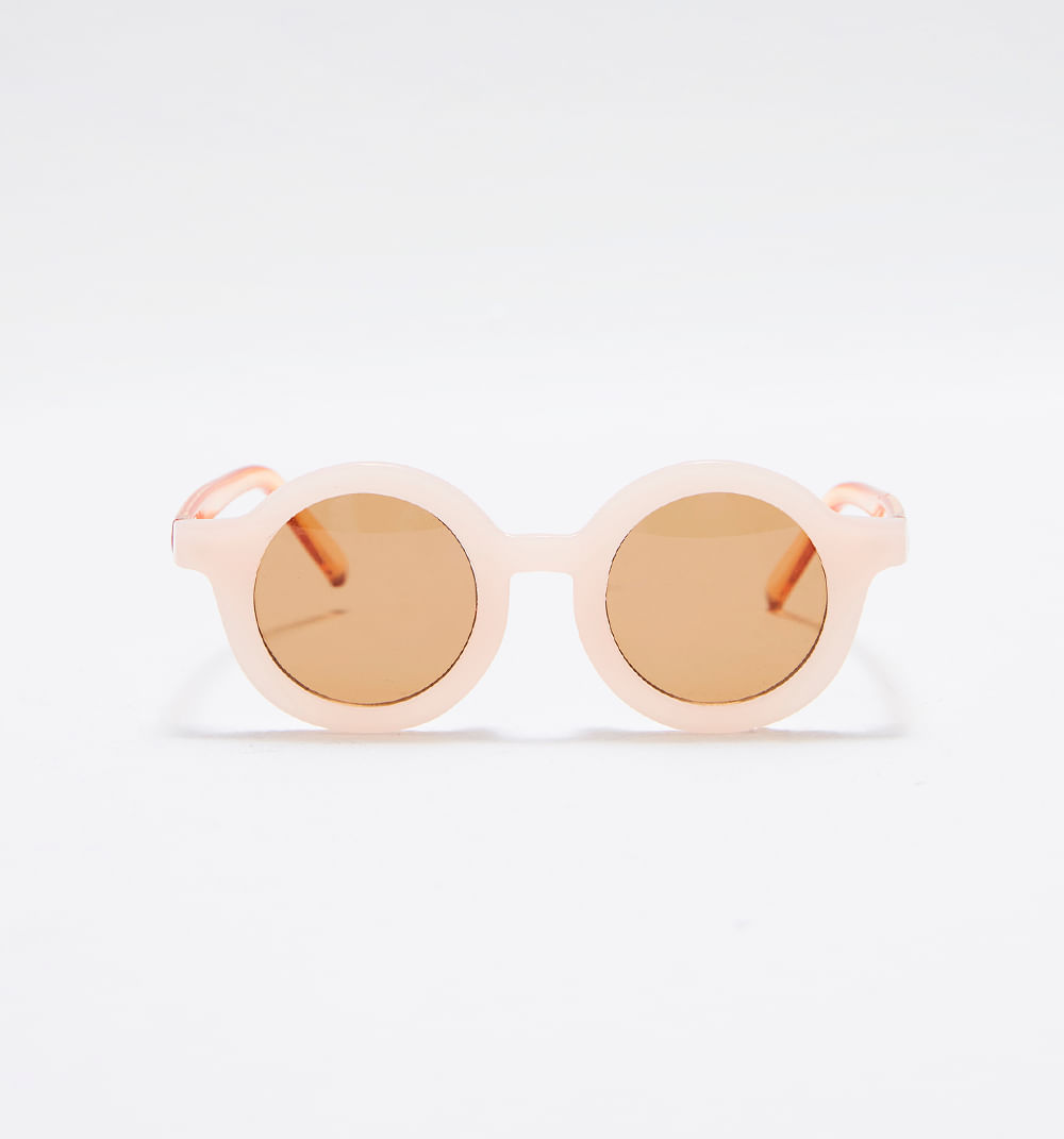 accesorios-pasteles-k210347-1-