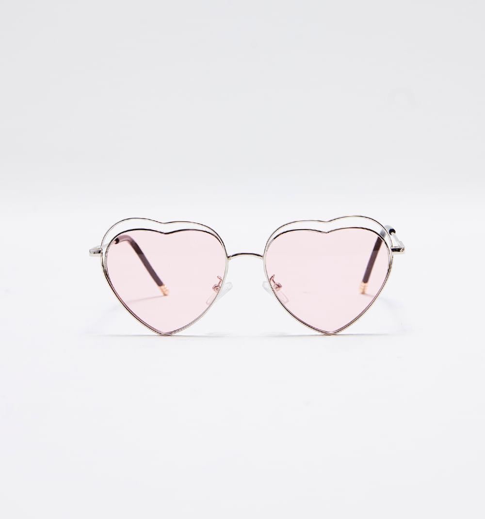 accesorios-rosado-k210346-1