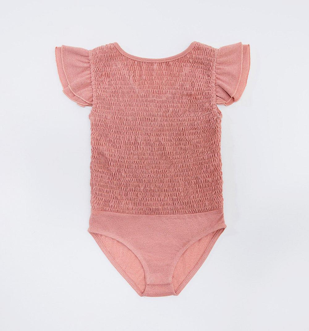 body-rosado-k160166-1