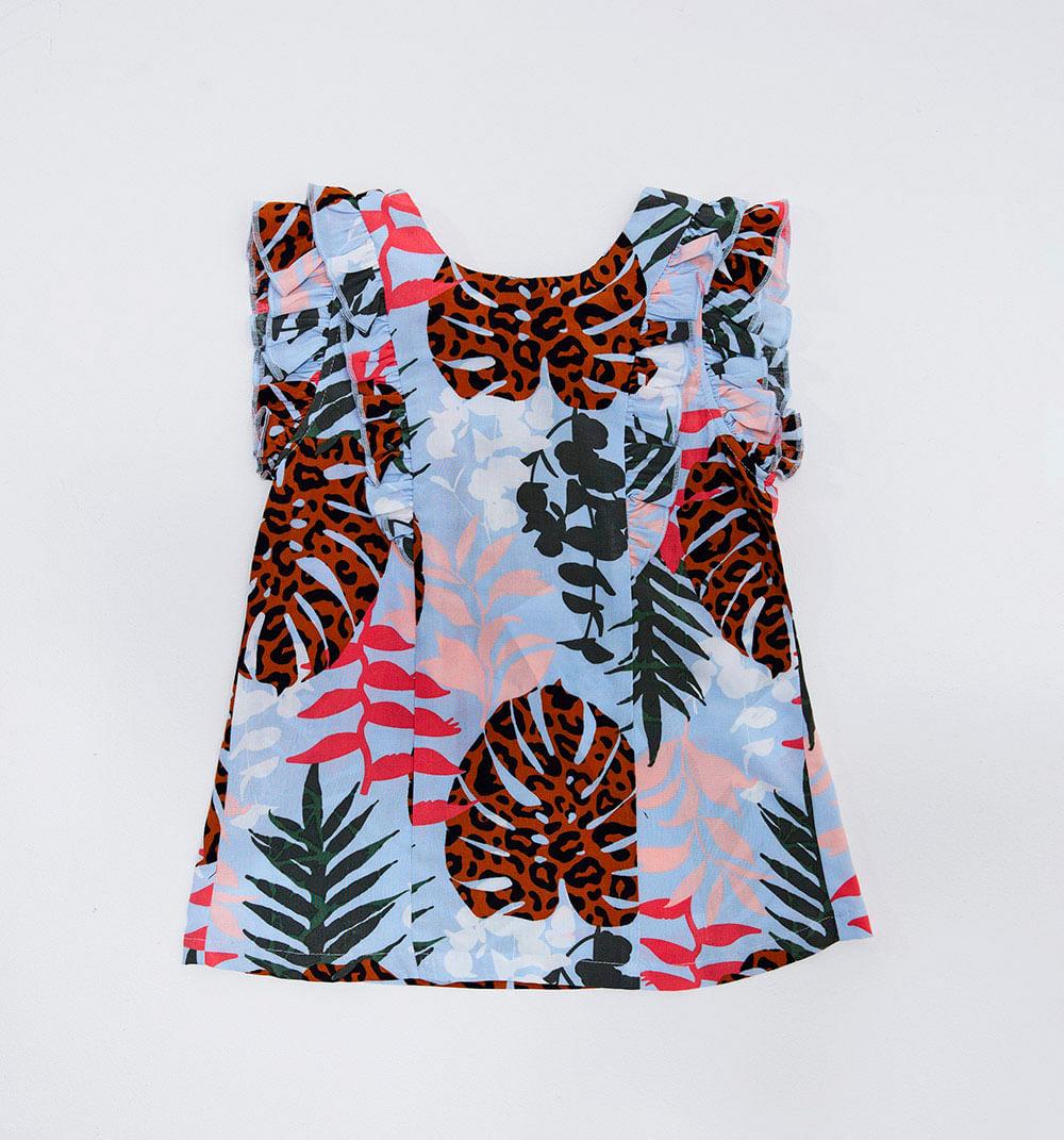 camisasyblusas-azulceleste-k170862-1