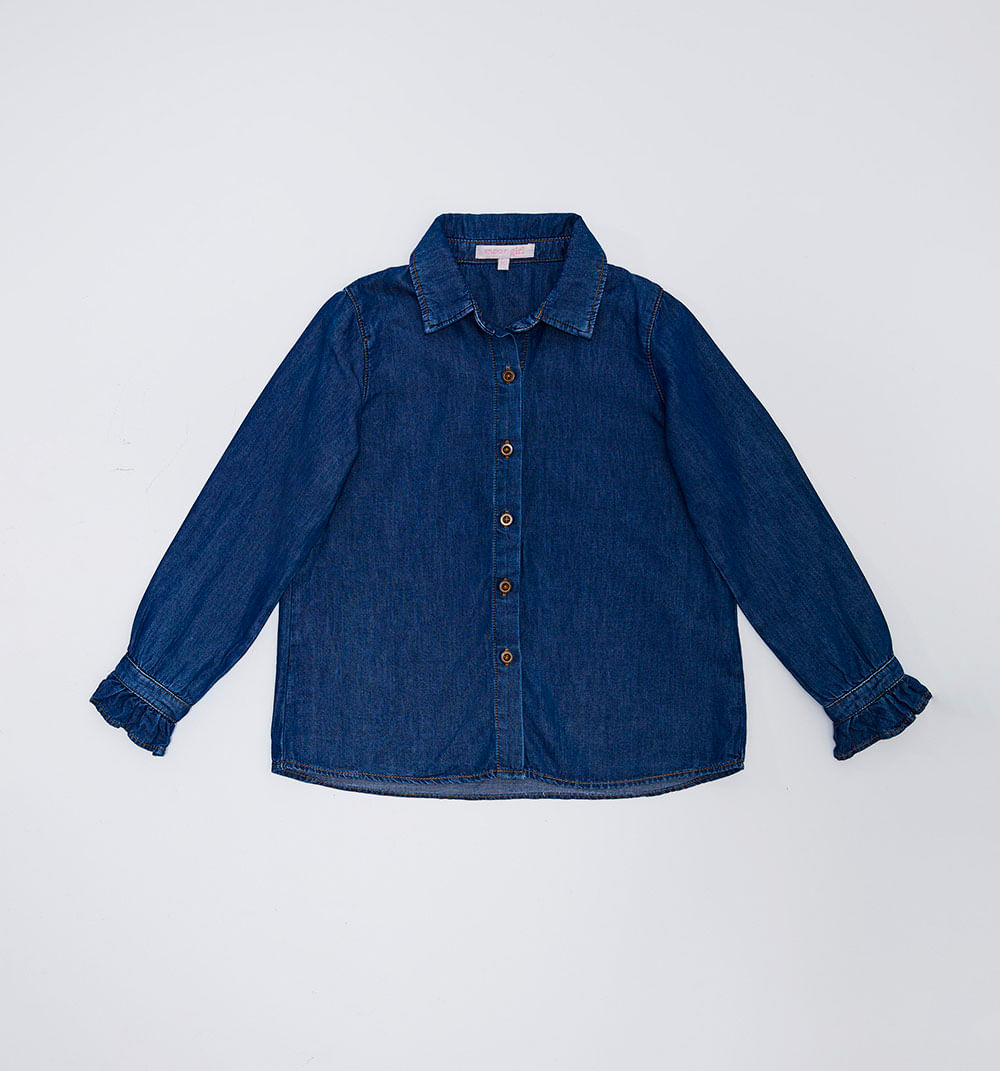 camisasyblusas-azul-k171255-1