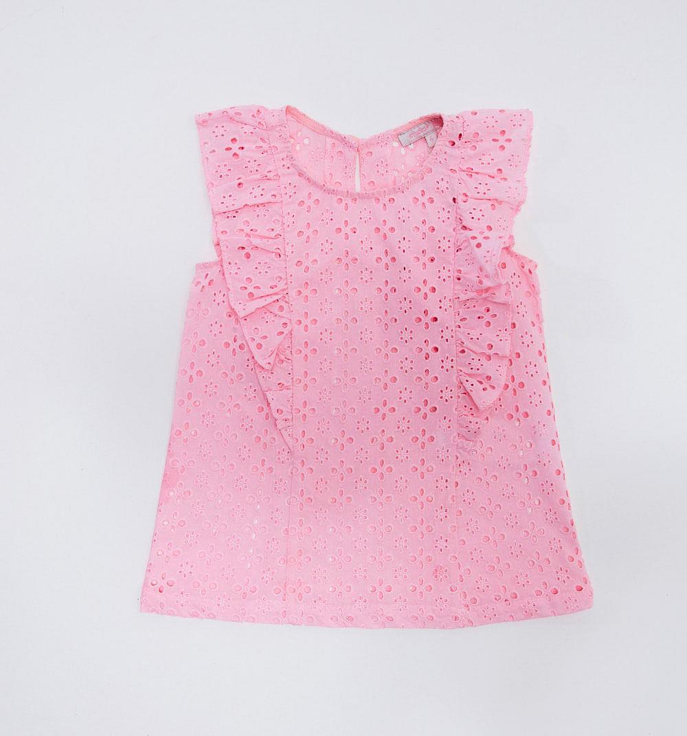 camisasyblusas-rosado-k171056-1