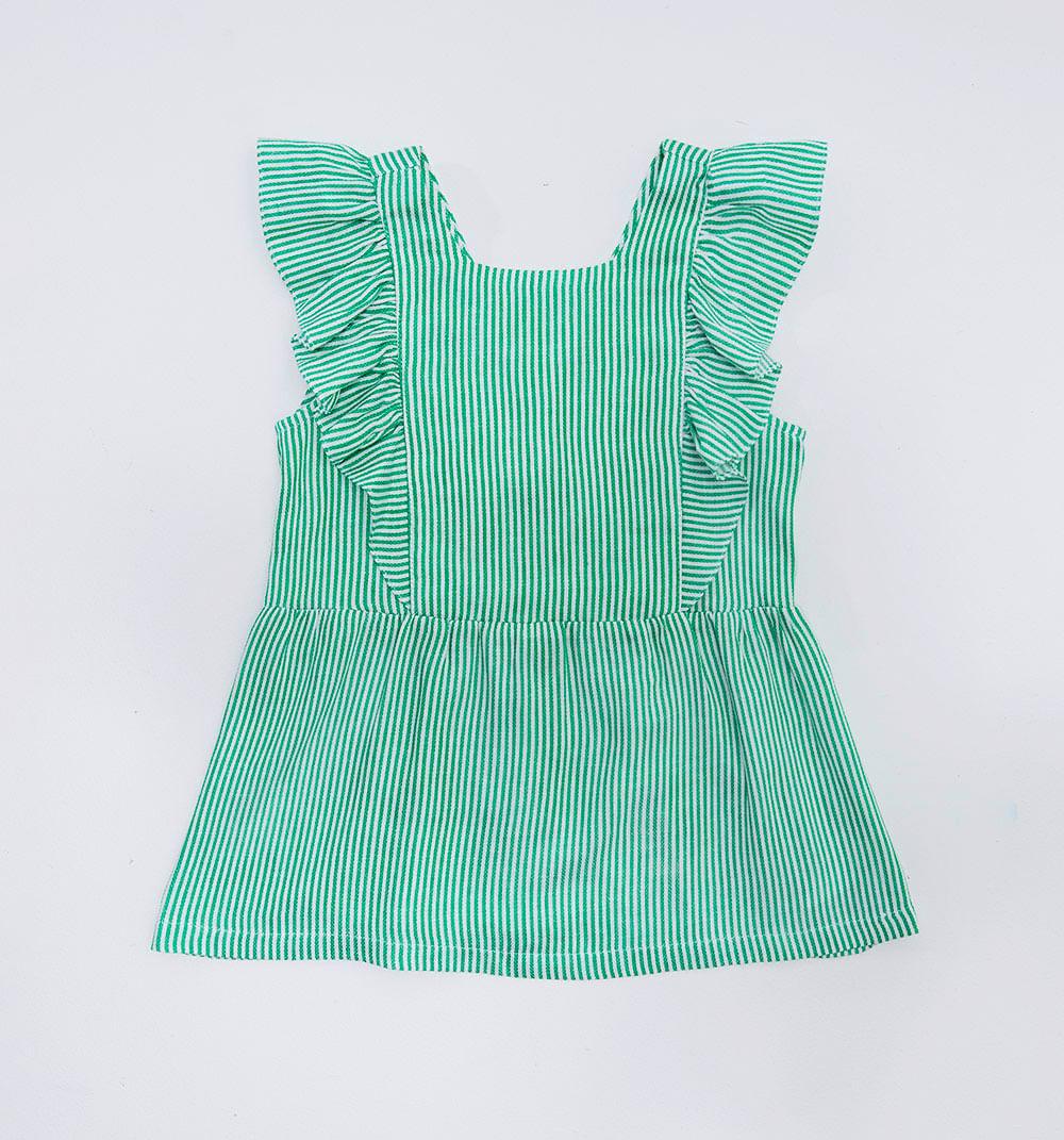 camisasyblusas-verde-k171286-1