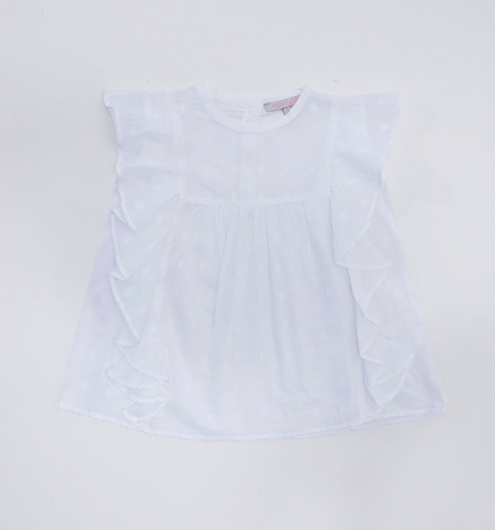 camisasybusas-blanco-k170885-1