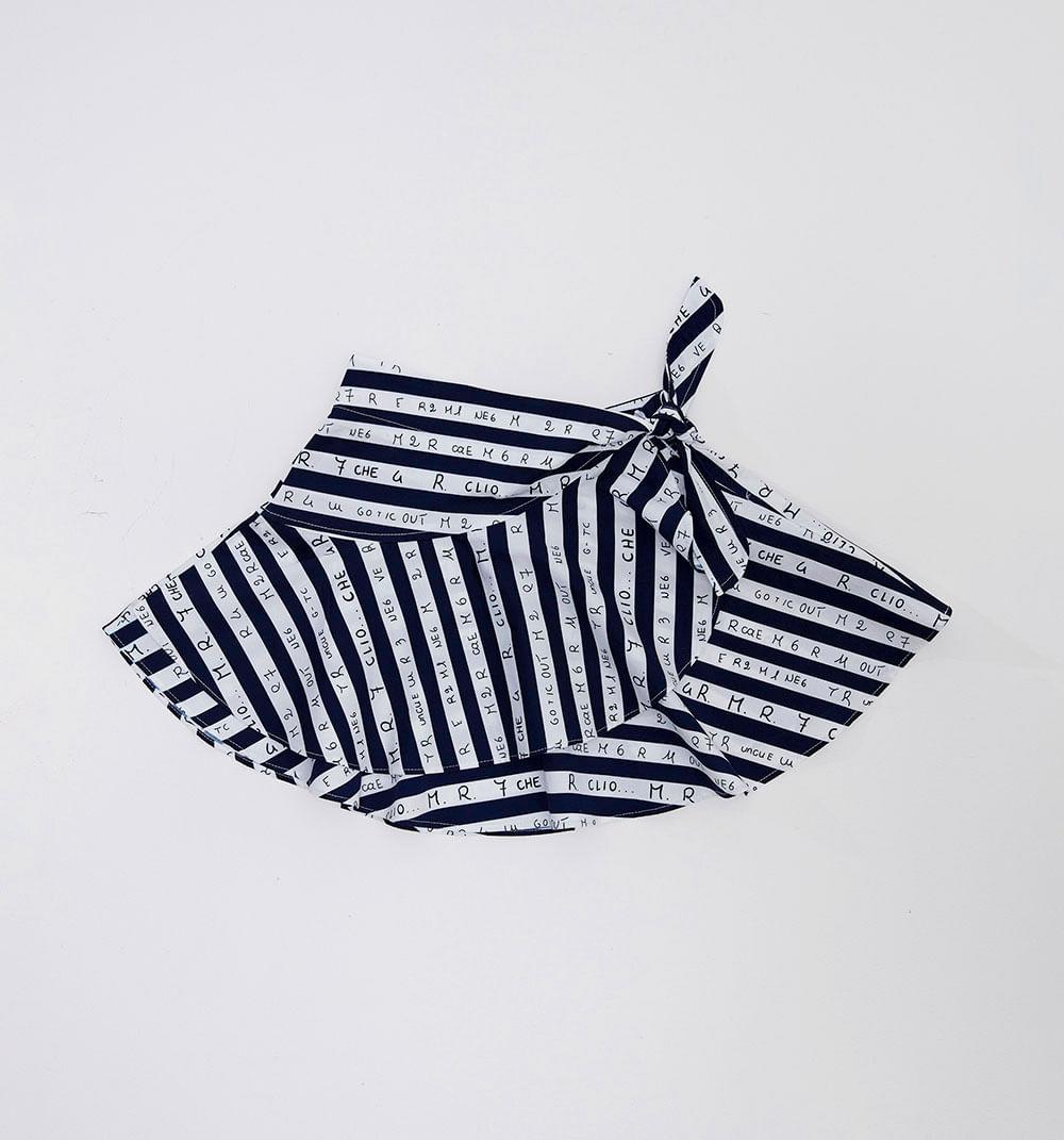 faldas-blanco-k030175-1
