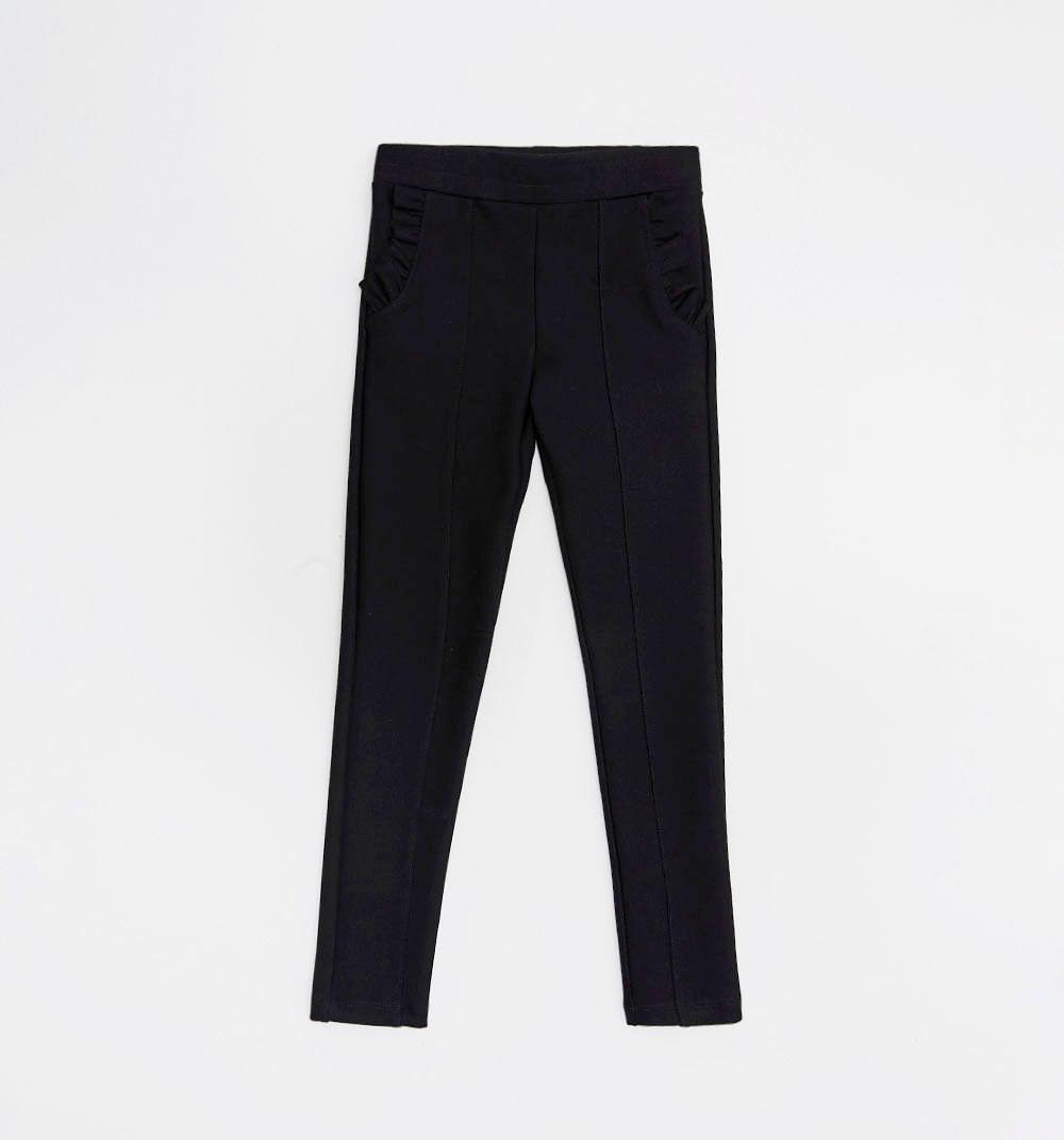 pantalonesyleggings-negro-k250141-1
