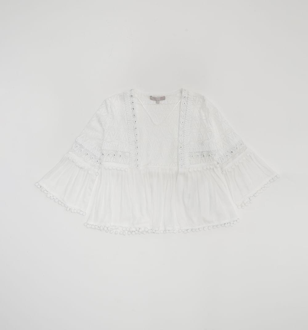 ponchosysobretodo-blanco-k320127-1