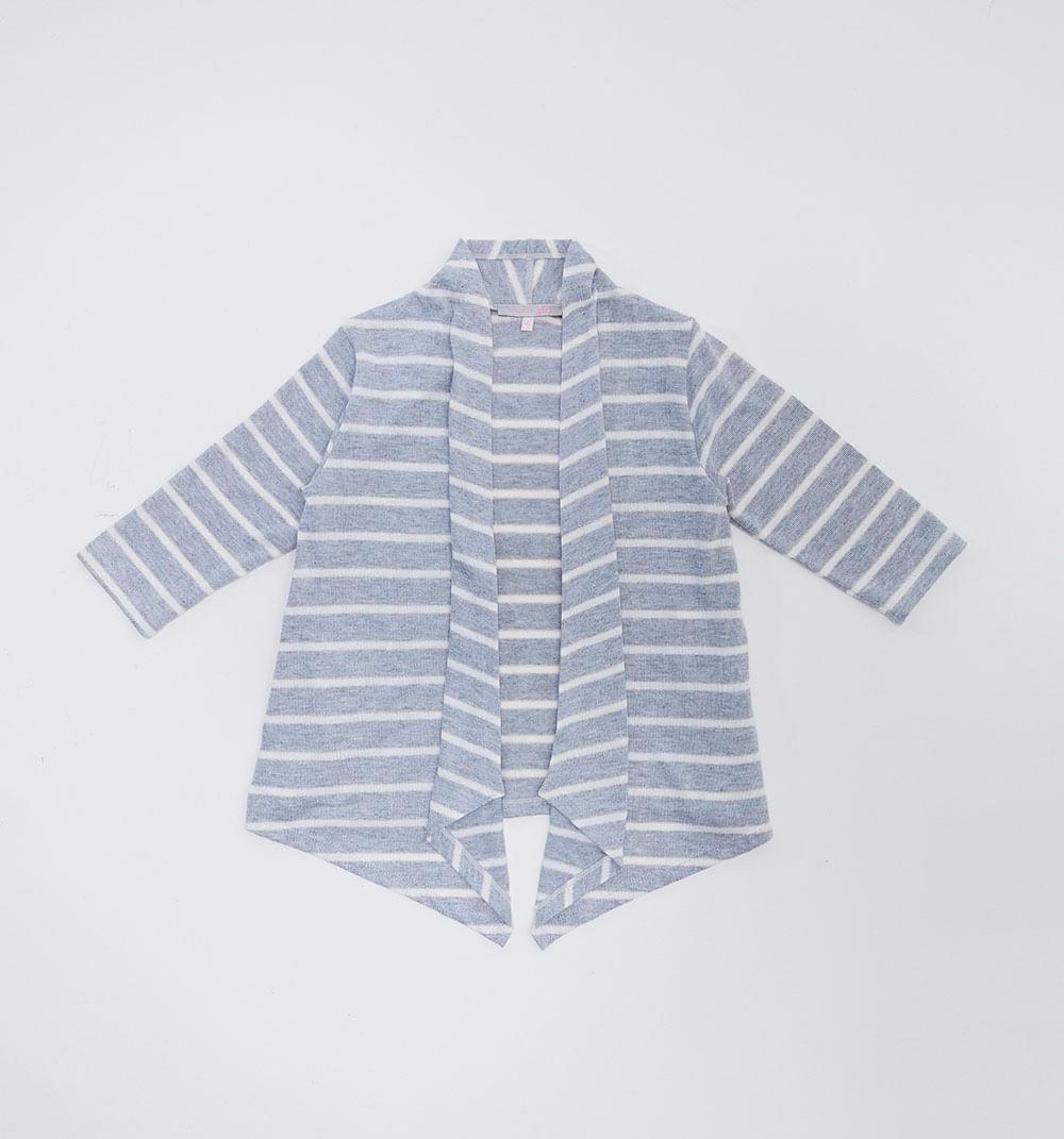 ponchosysobretodos-gris-k320105-1