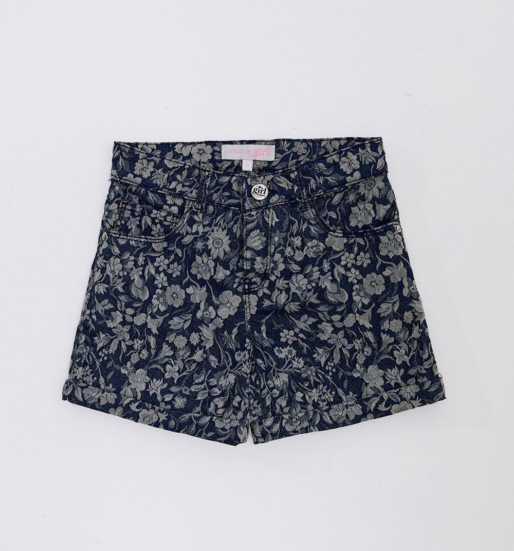 shorts-azul-k100095a-1