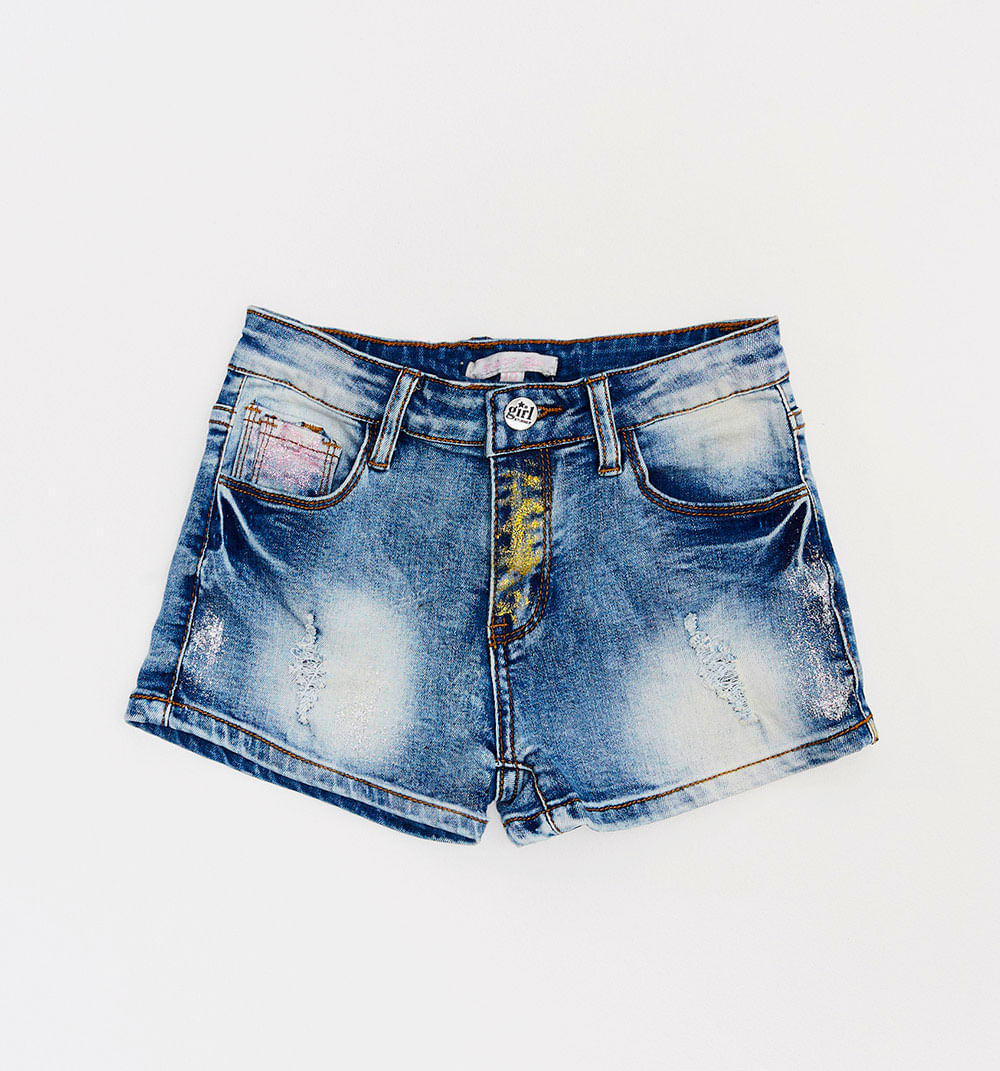 shorts-azul-k100111-1