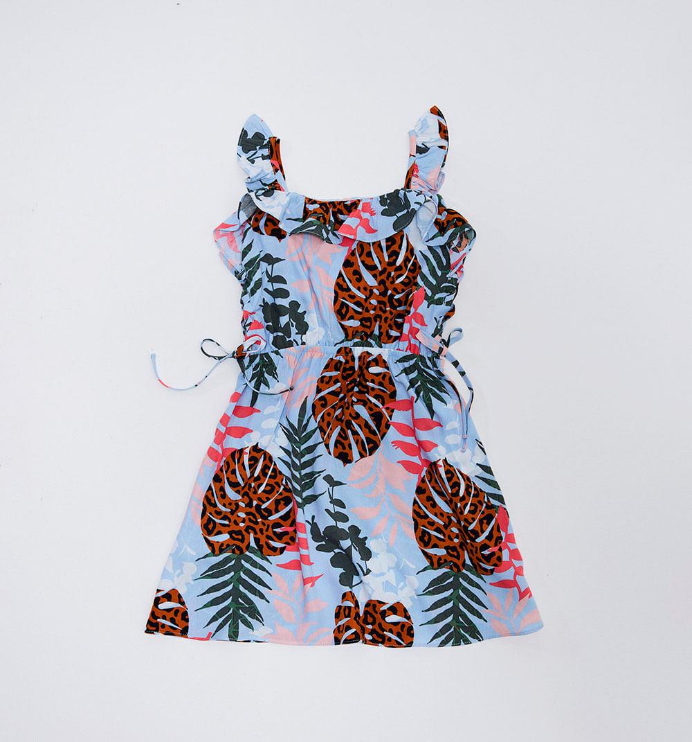 vestidos-azulceleste-k140346-1