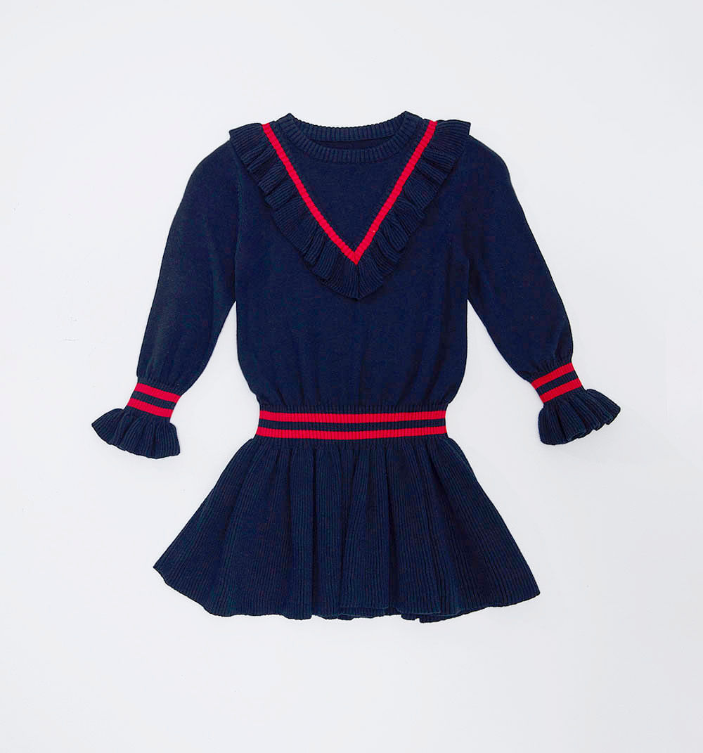 vestidos-azul-k140341-1