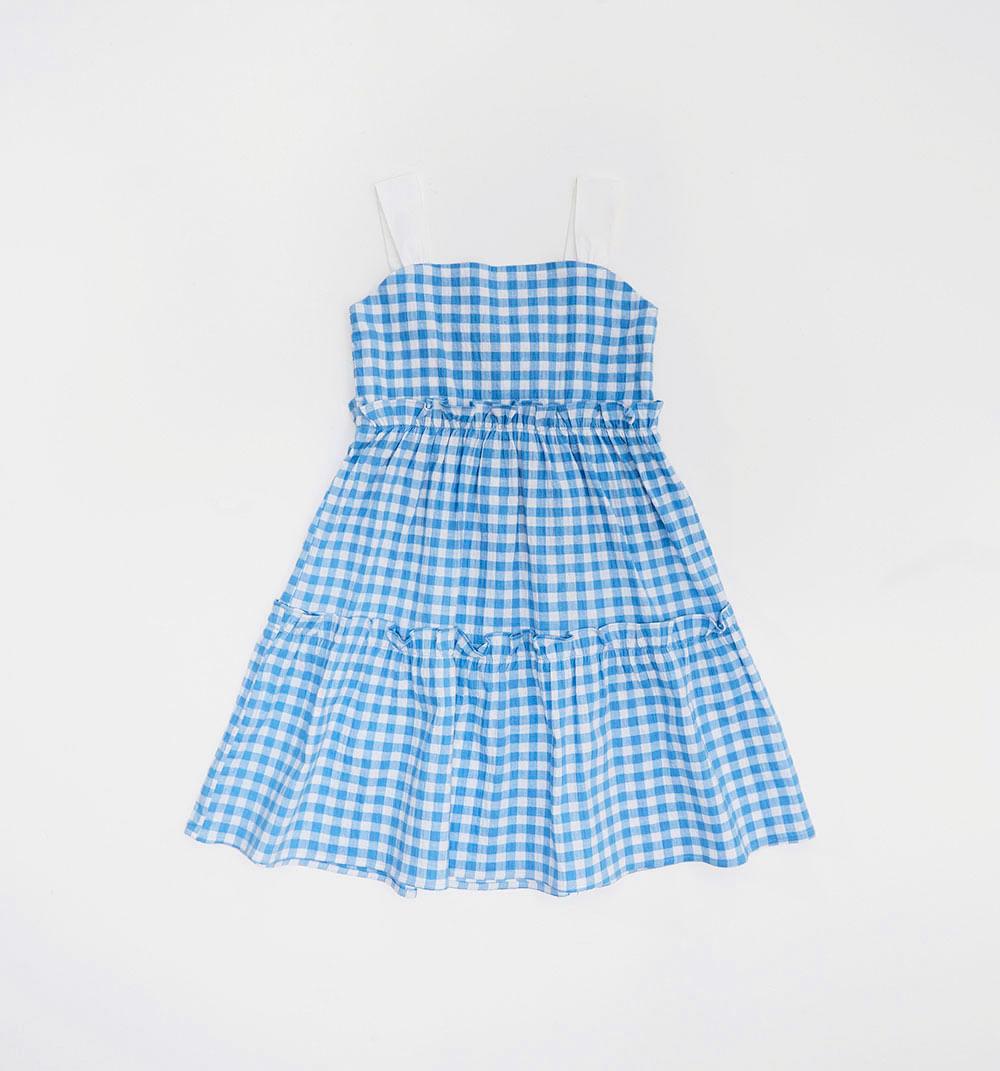 vestidos-azul-k140483-1
