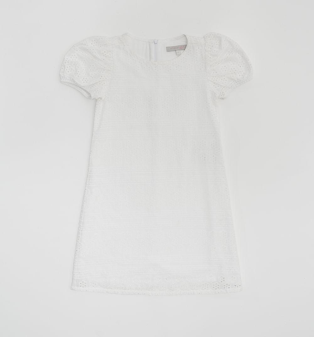 vestidos-blanco-k140434-1