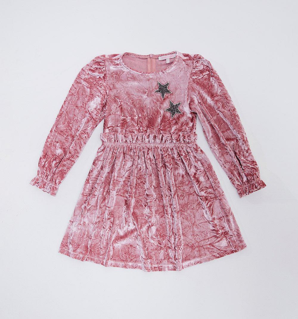 vestidos-morado-k140377-1