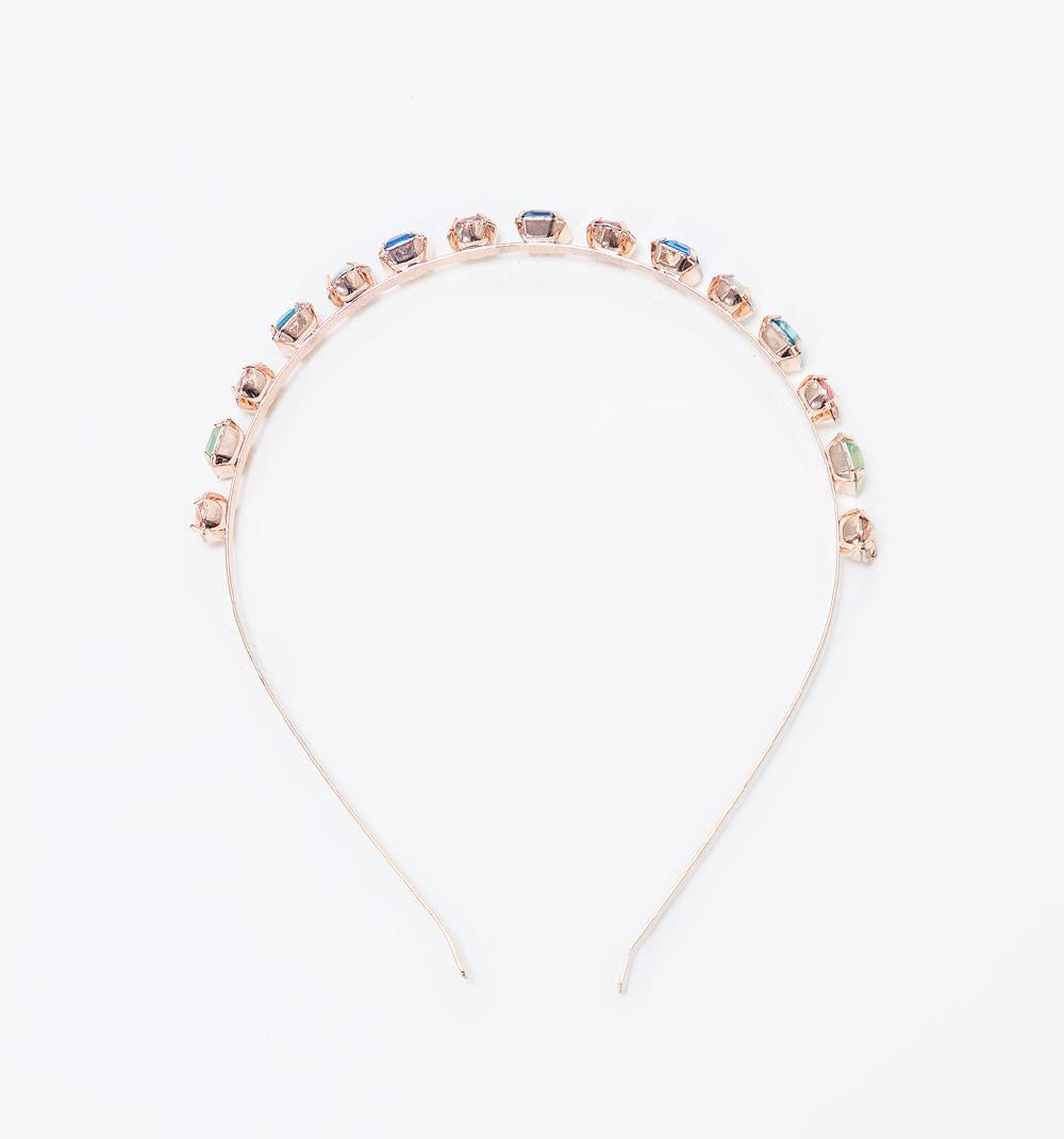 accesorios-multicolor-s217913-1