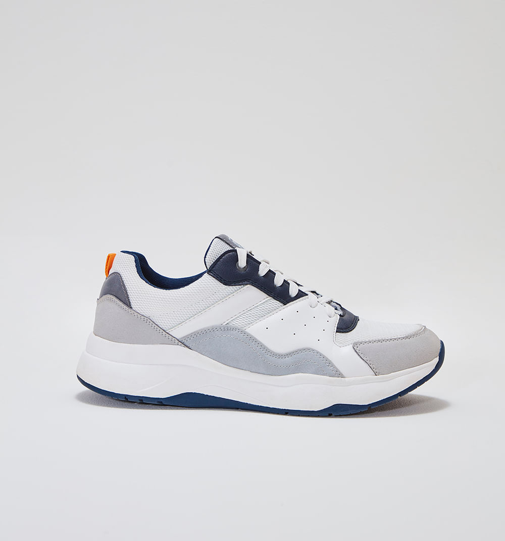 calzado-blanco-h680022-1
