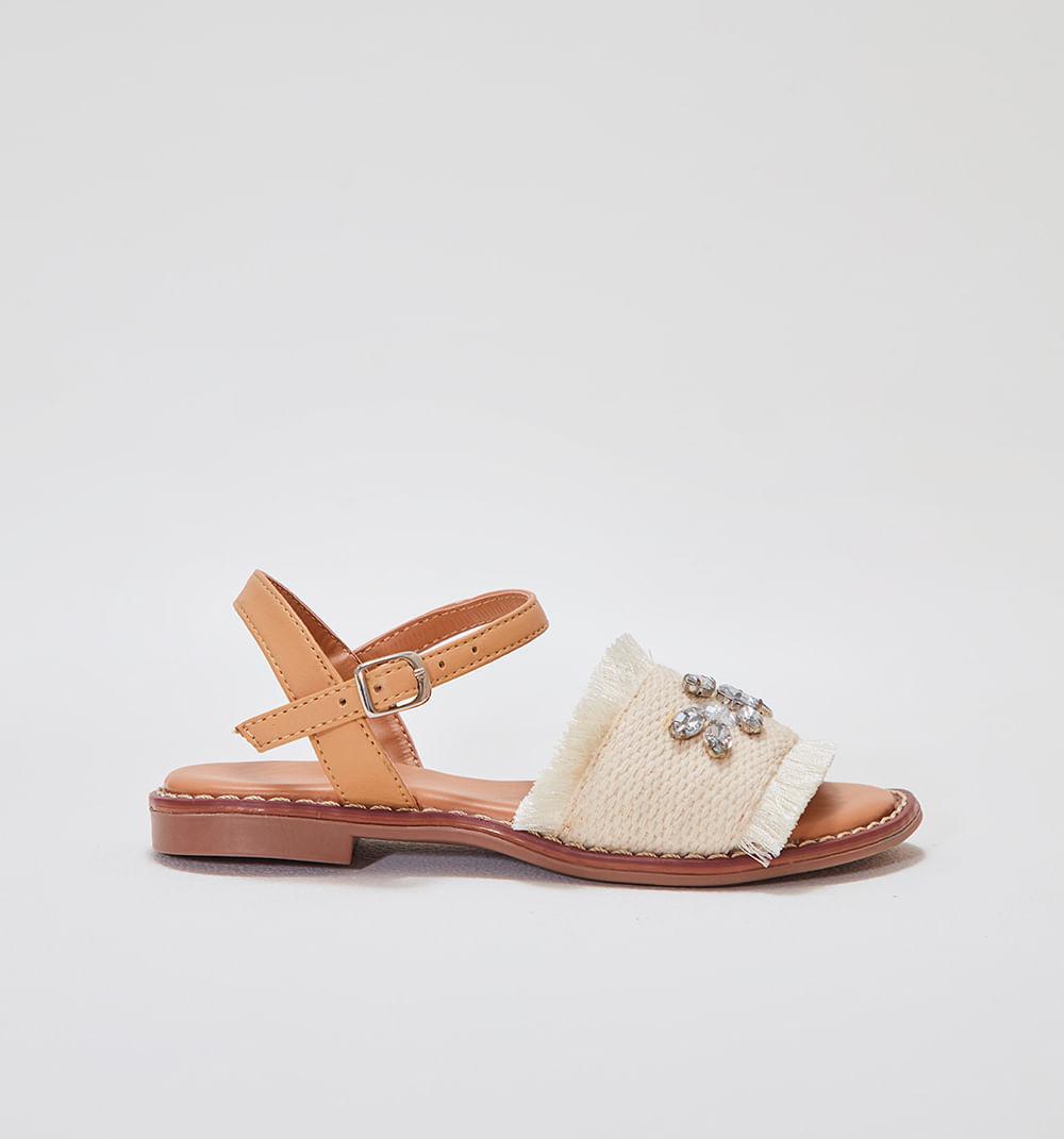 sandalias-beige-k340017-1