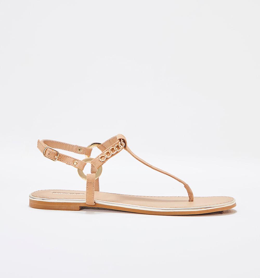 sandalias-beige-s341907-1