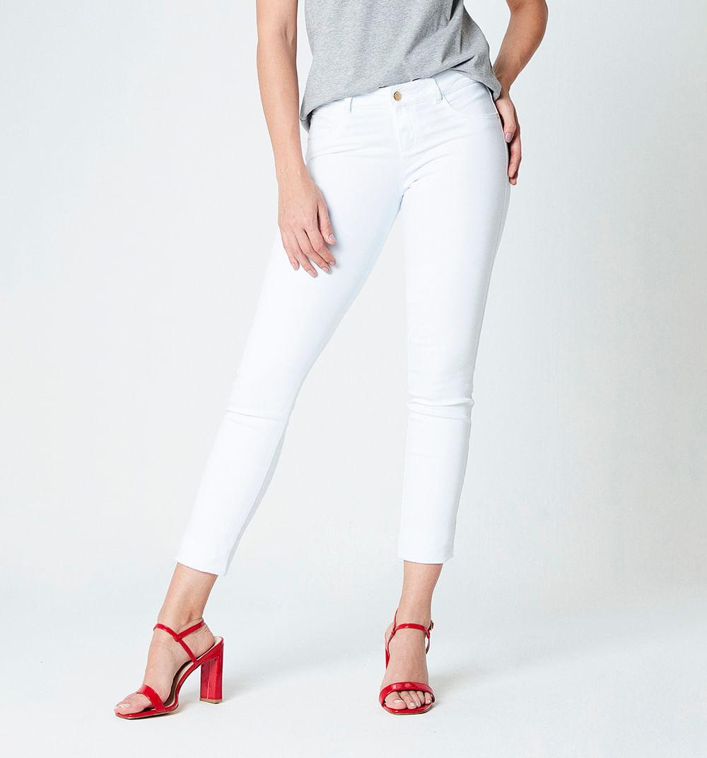 skinny-blanco-s138855a-1