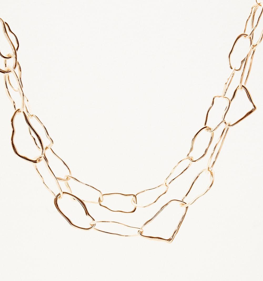 bisuteria-dorado-s505327-1