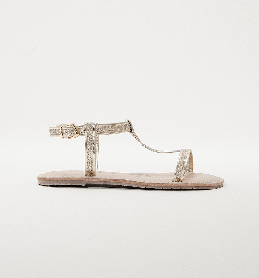 sandalias-dorado-K340019-1