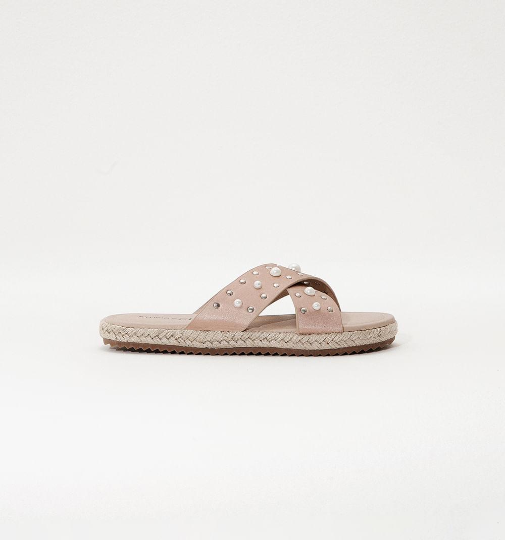 sandalias-morado-K340015-1