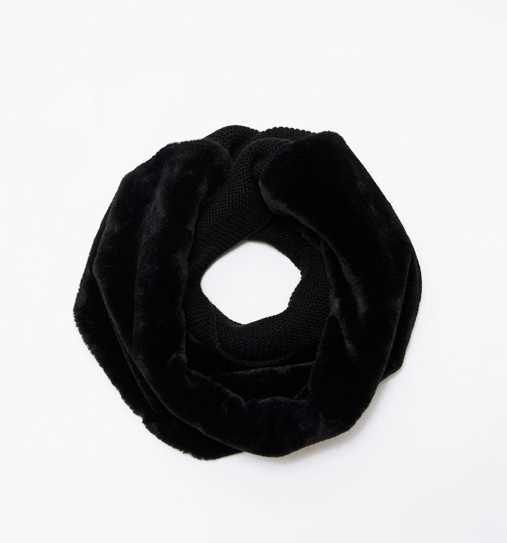accesorios-negro-s217915-1