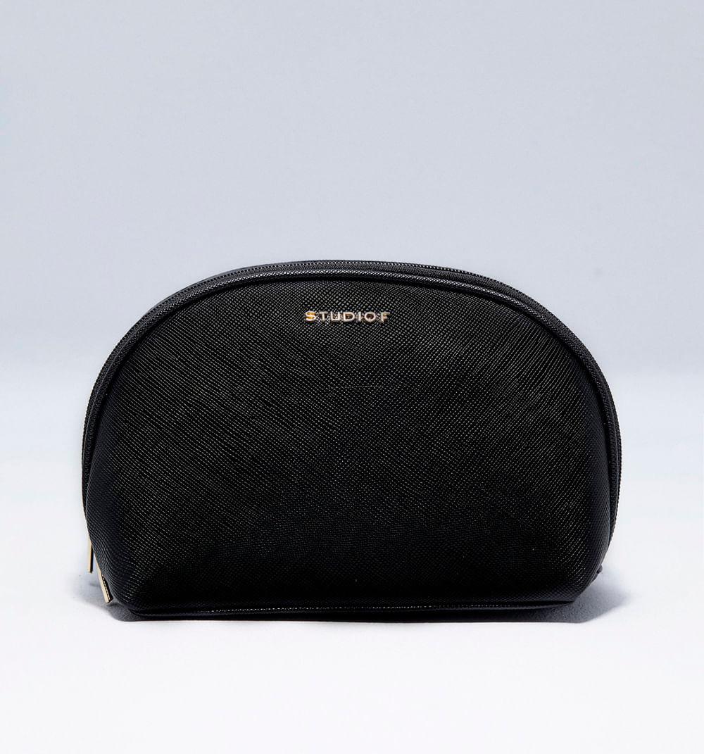 accesorios-negro-s217933-1