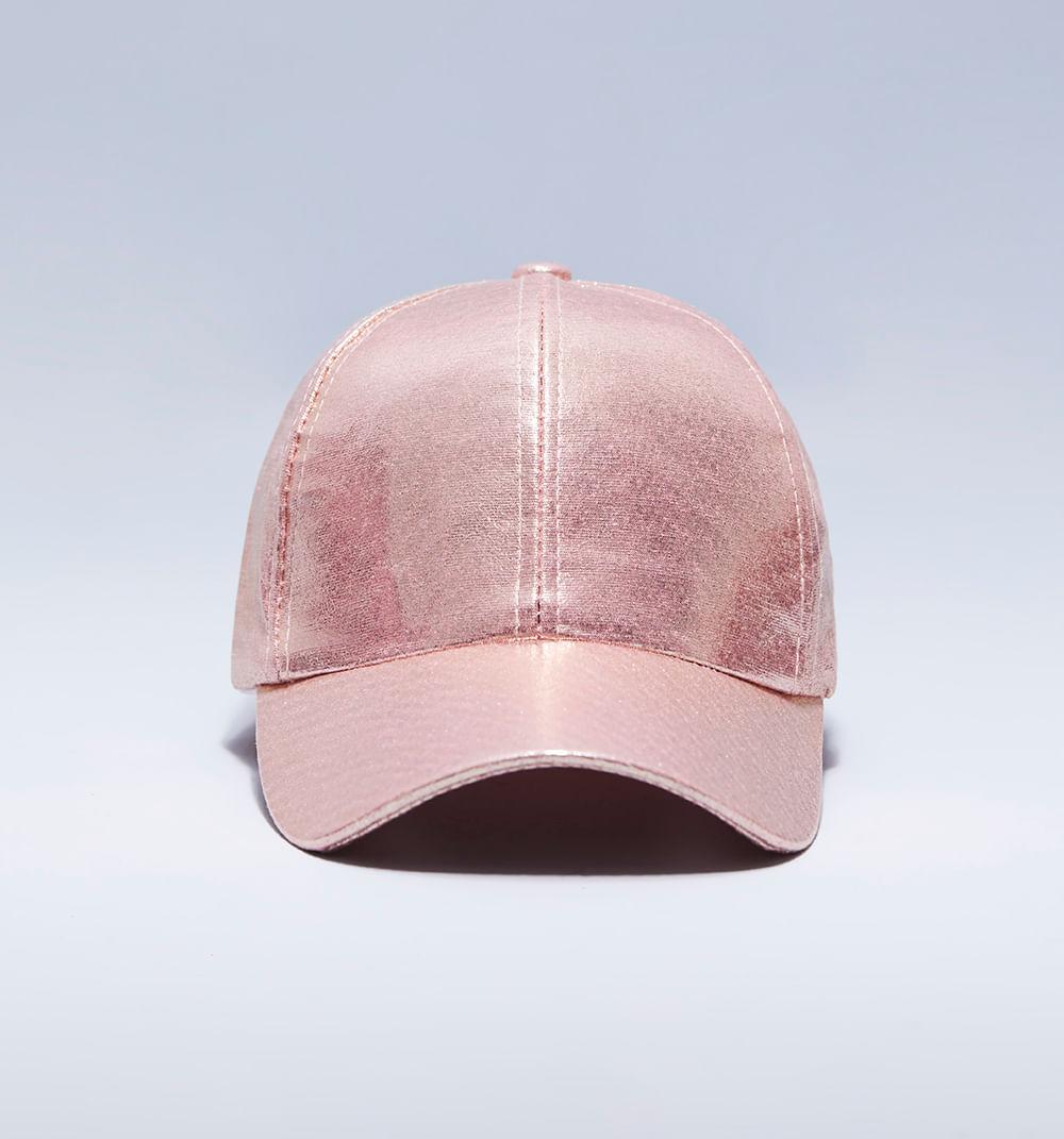 accesorios-rosado-k210304-1