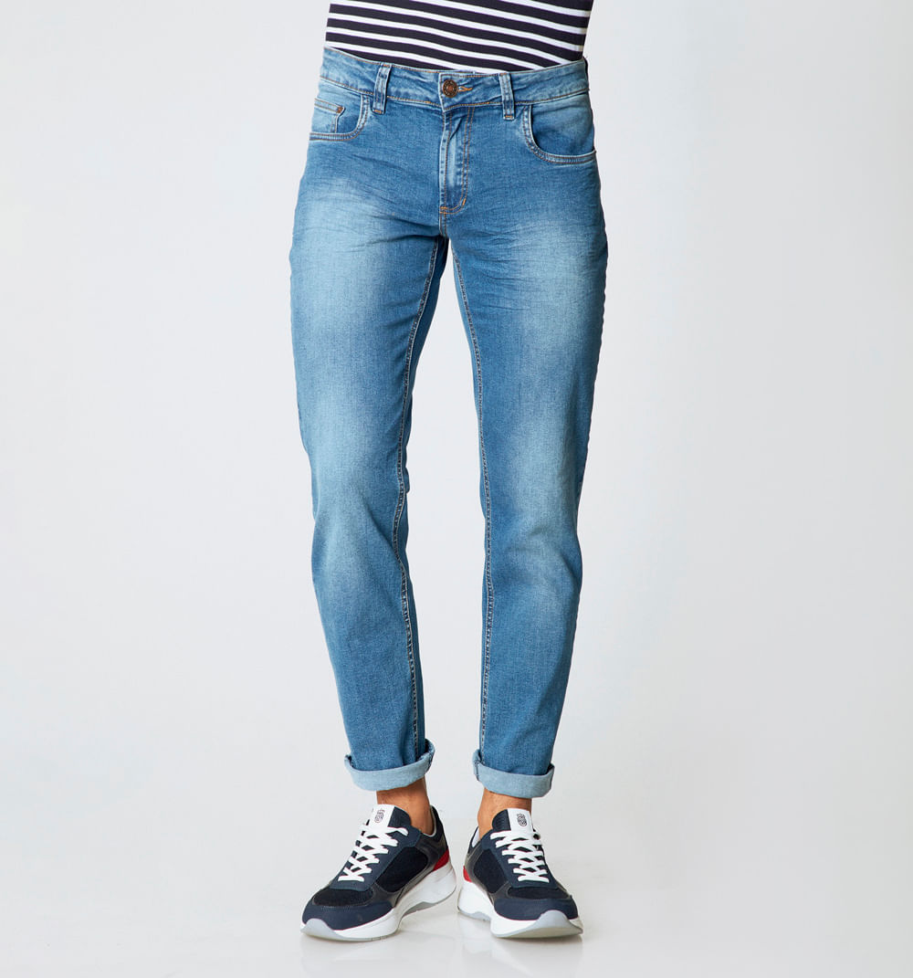 jeans-azulmedio-h670026a-1