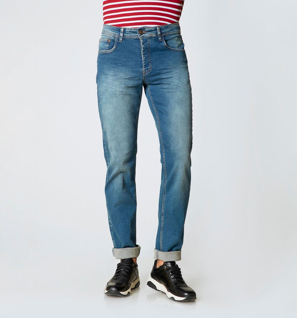 jeans-azulmedio-h670027a-1