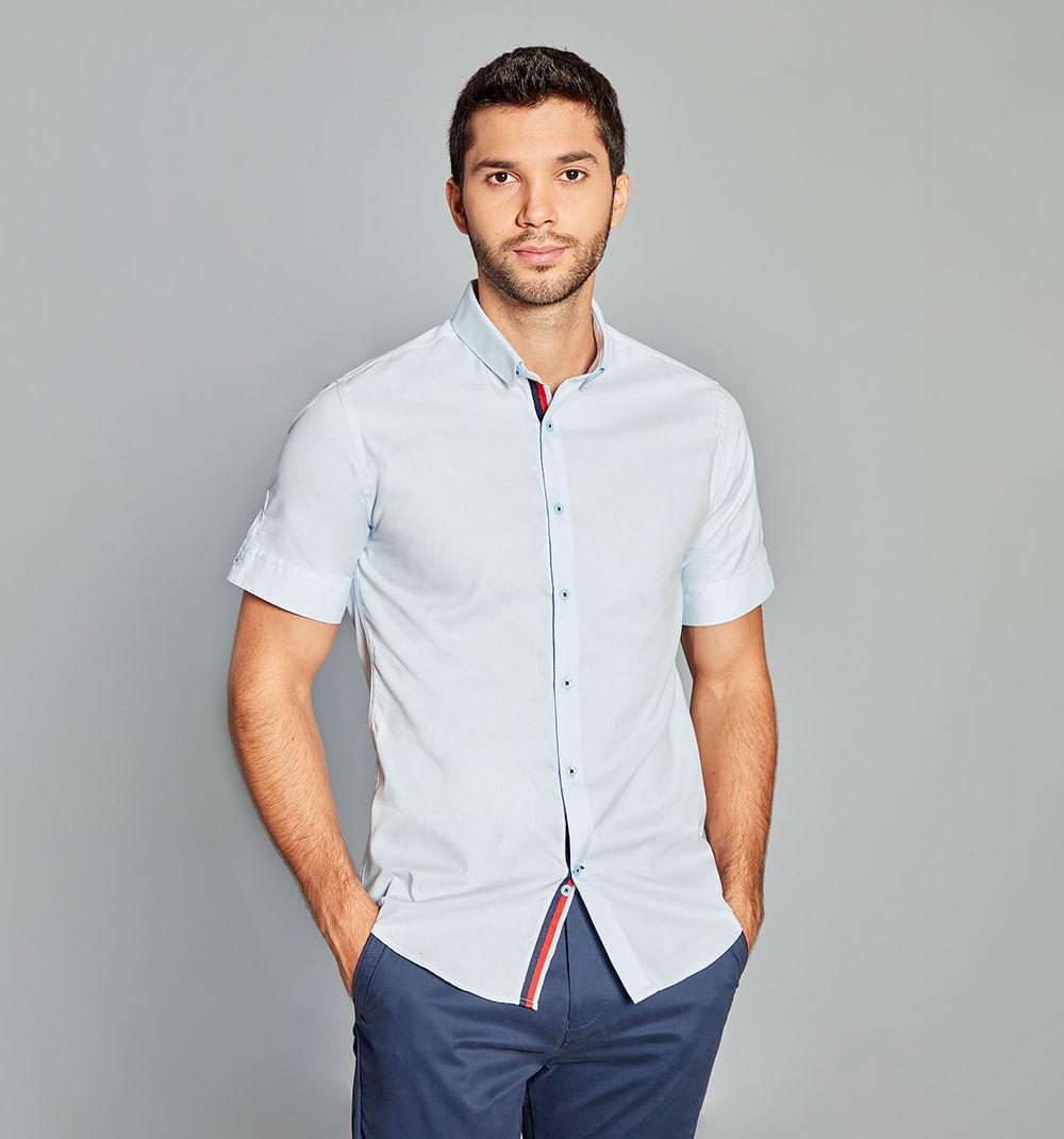 camisas-azulceleste-h580087A-1