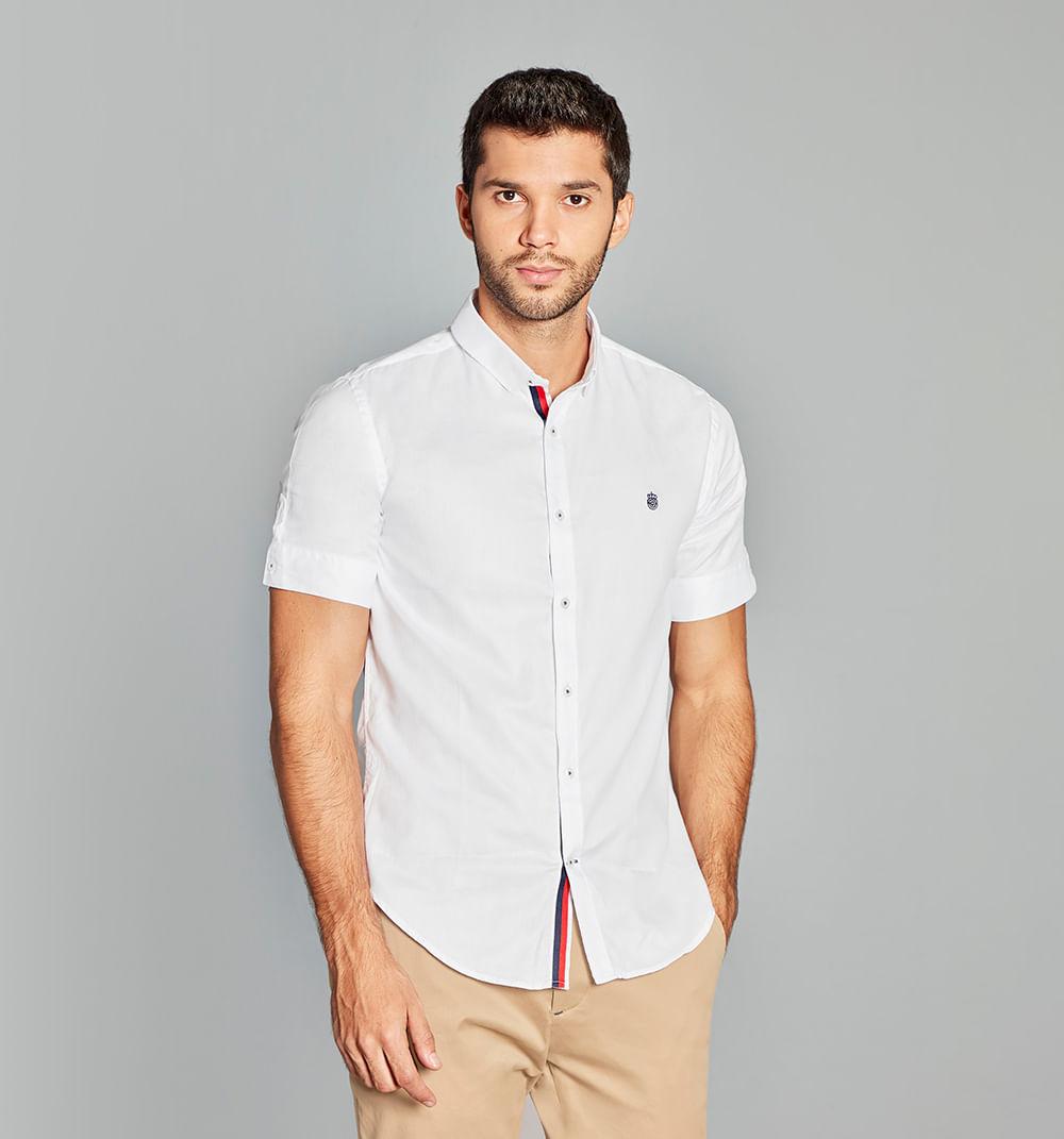 camisas-blanco-h580087-1