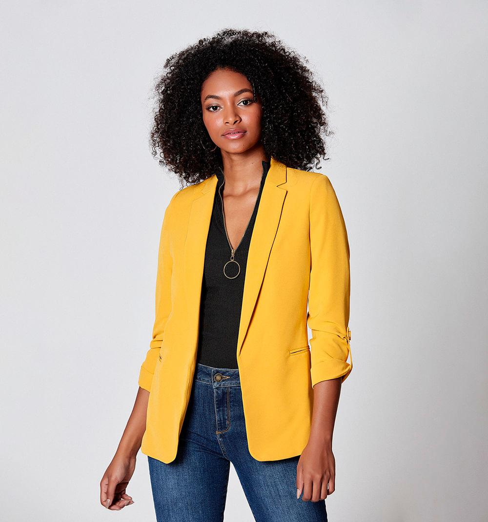 blazer-amarillo-s301661a-1
