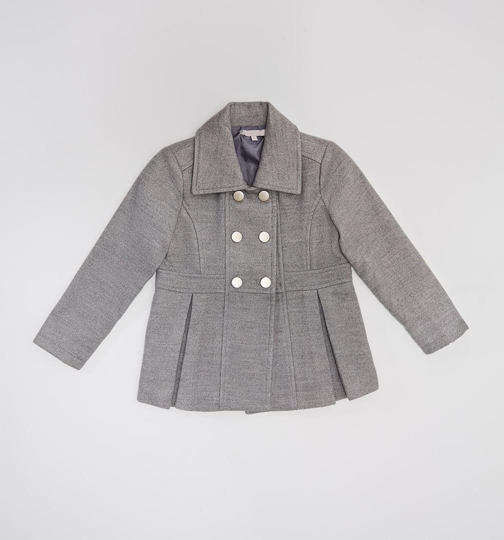 abrigosygabanes-gris-k290021-1