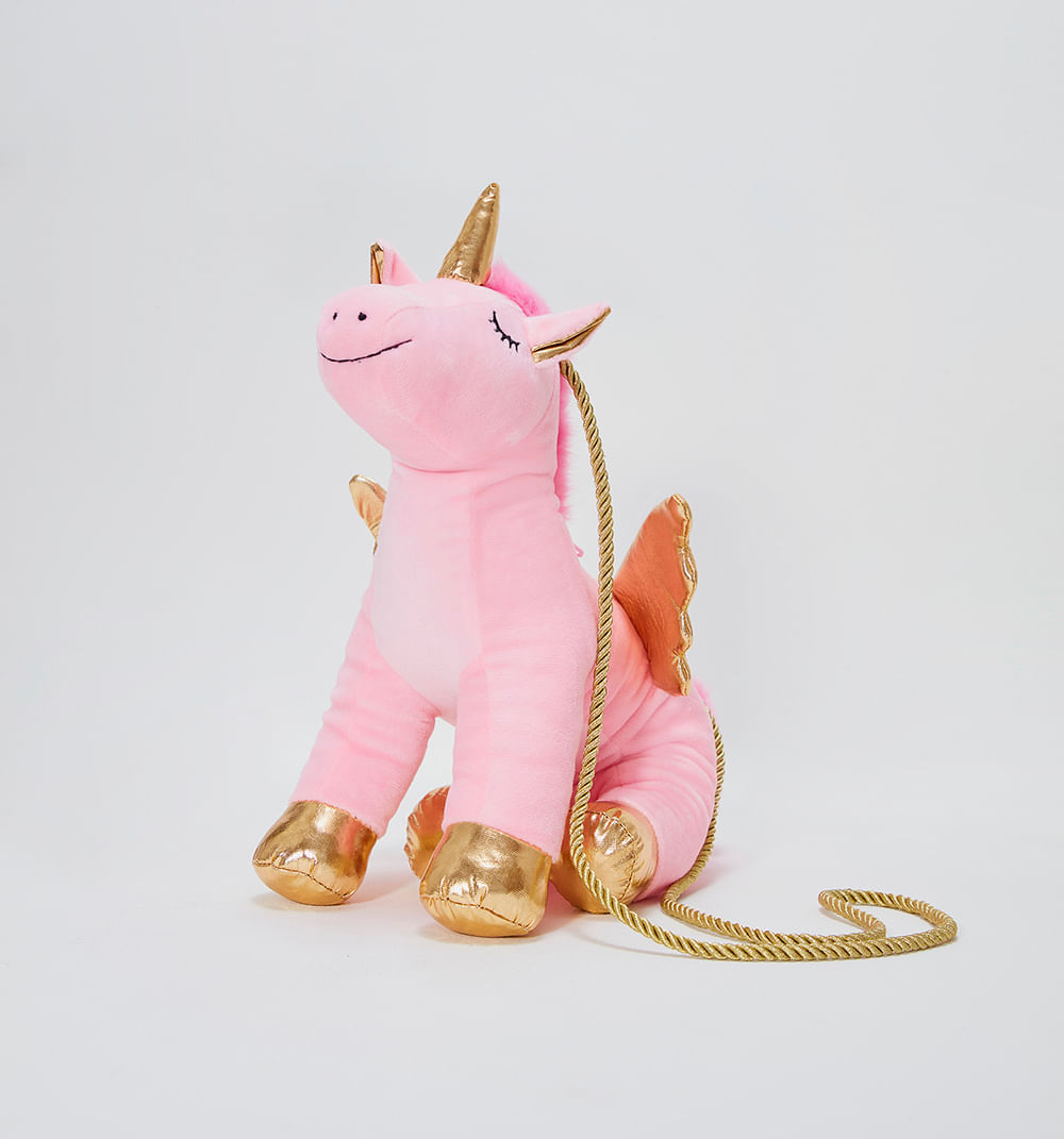 bolsosycarteras-rosado-K410017A-1