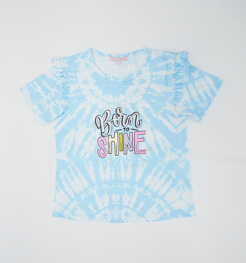 camisasyblusas-azul-K170974A-1