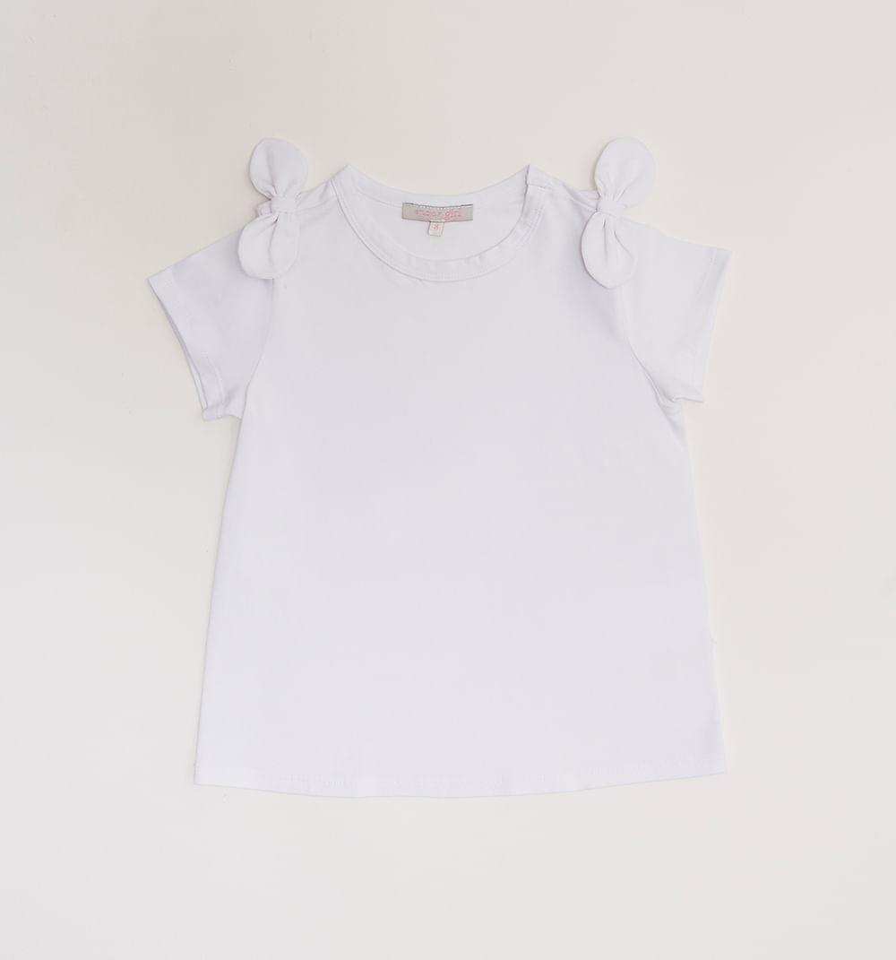 camisasyblusas-blanco-k170751a-1