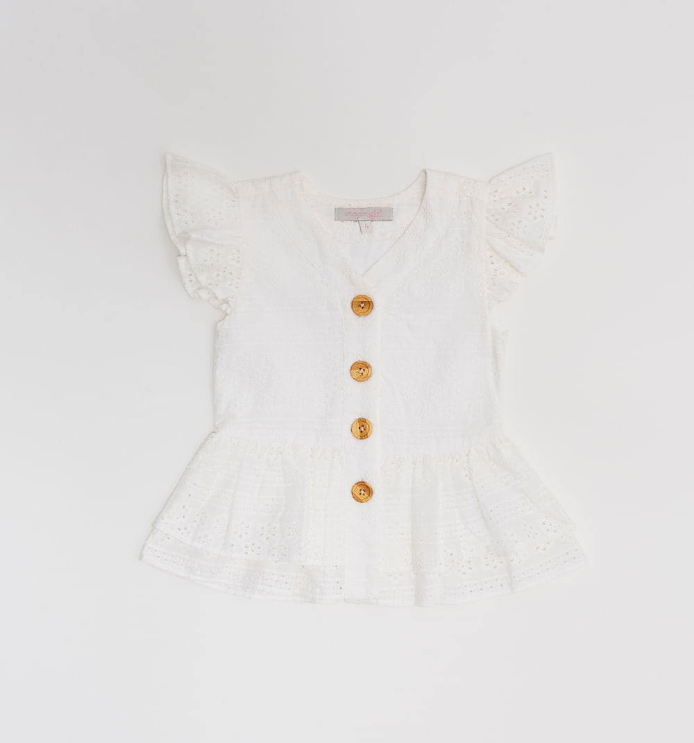 camisasyblusas-blanco-k171407-1