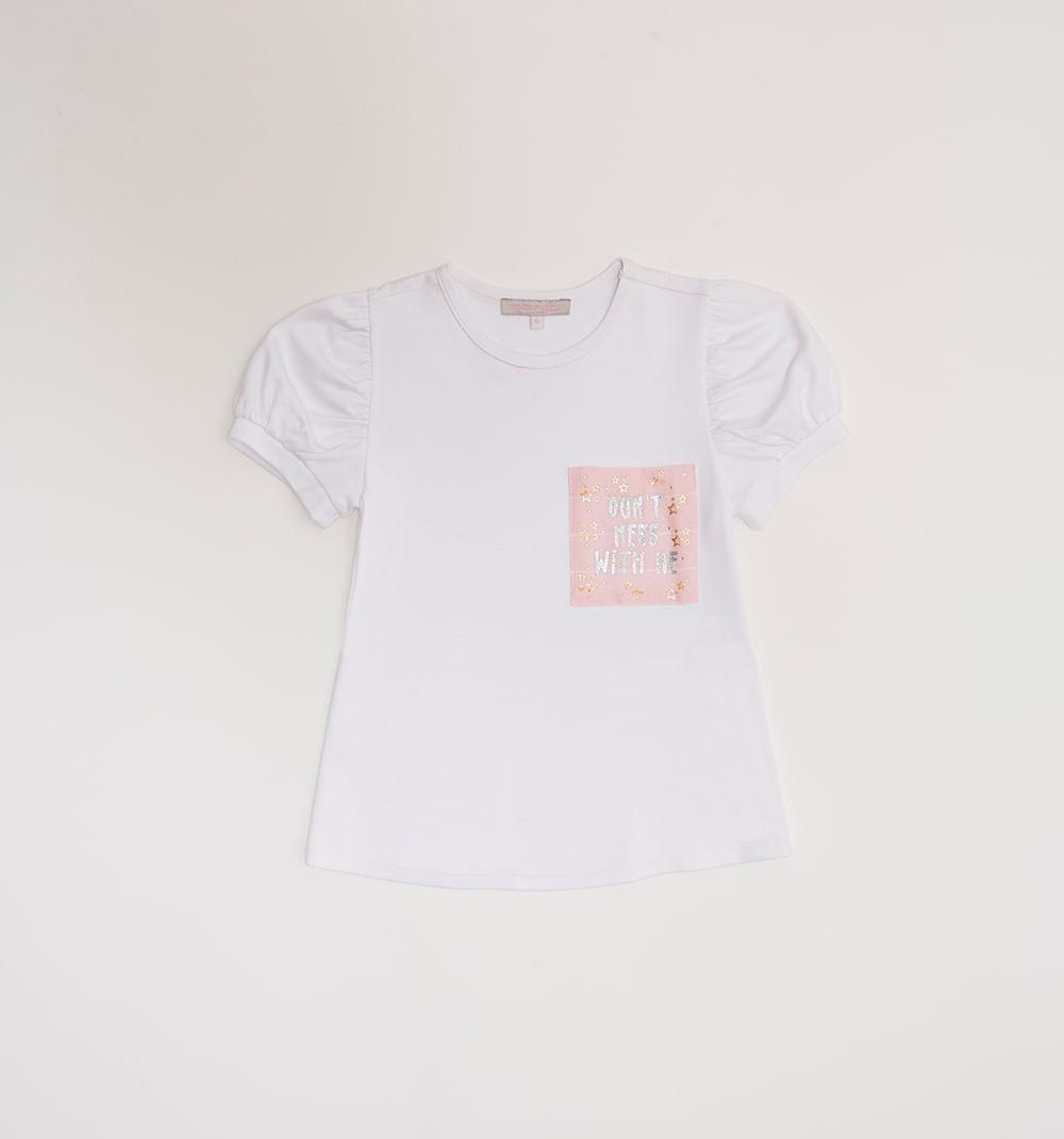 camisasyblusas-blanco-k171409-1