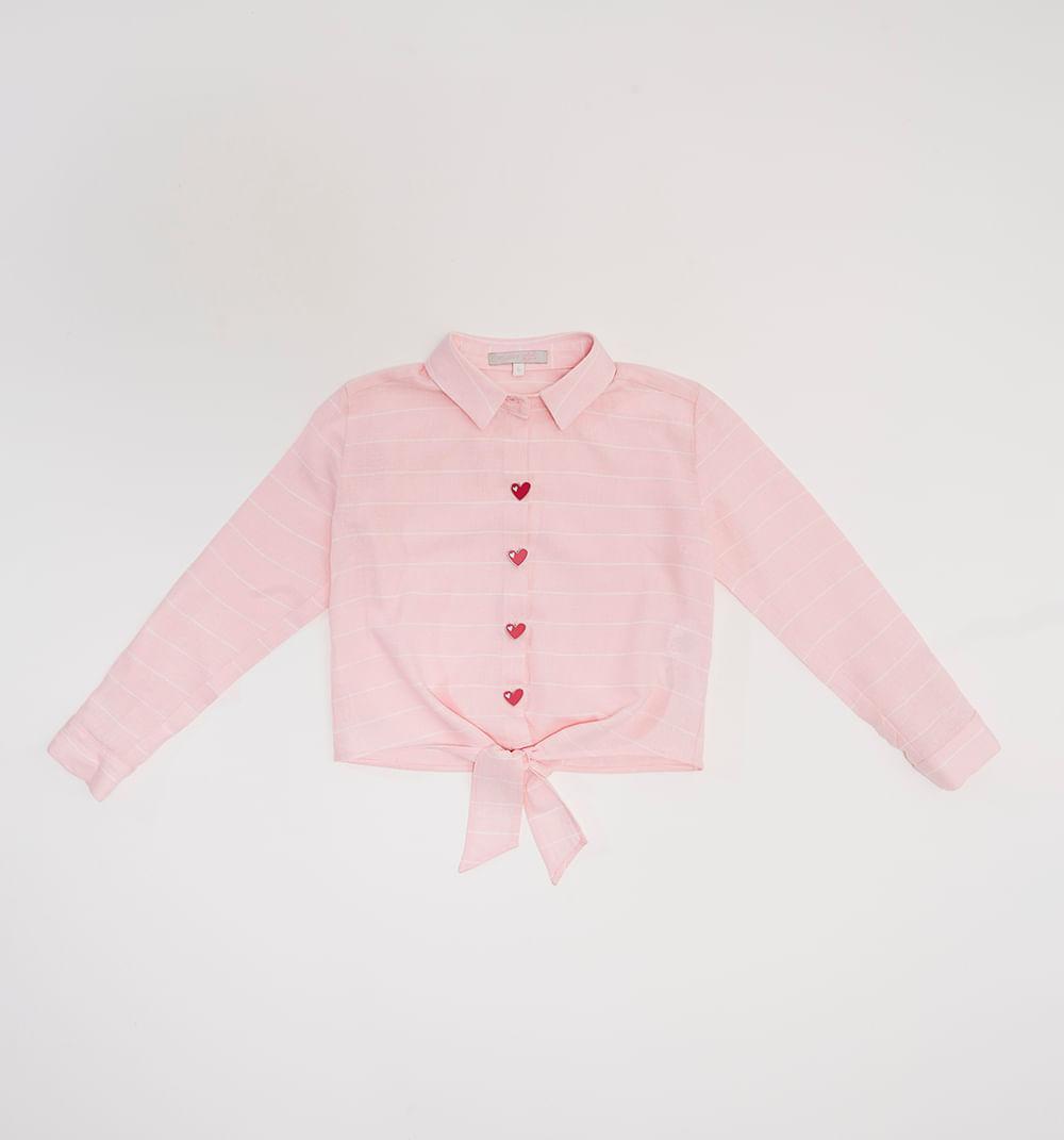 camisasyblusas-pasteles-k171343-1