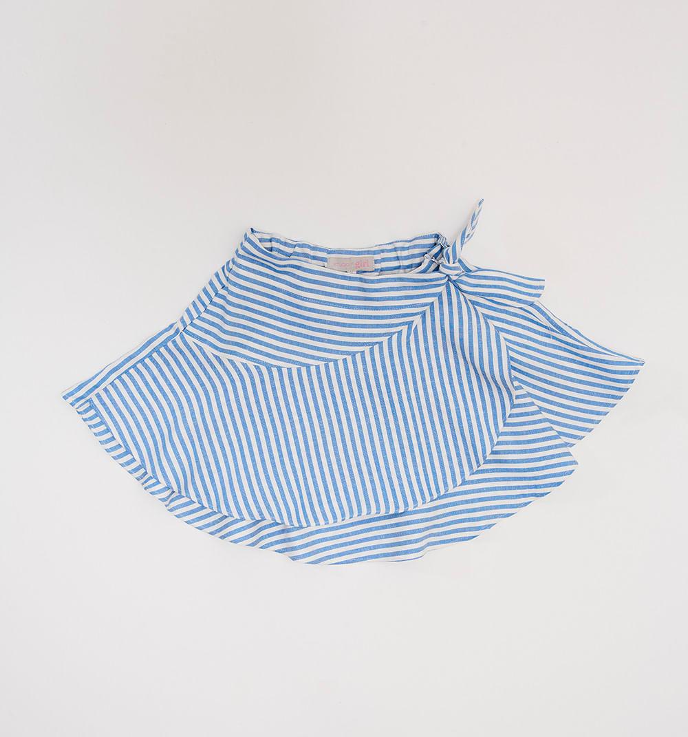 faldas-azulceleste-k030175a-1