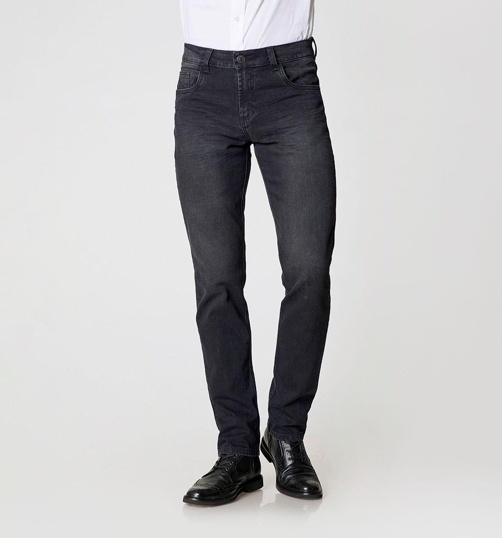 jeans-negro-h670025-1