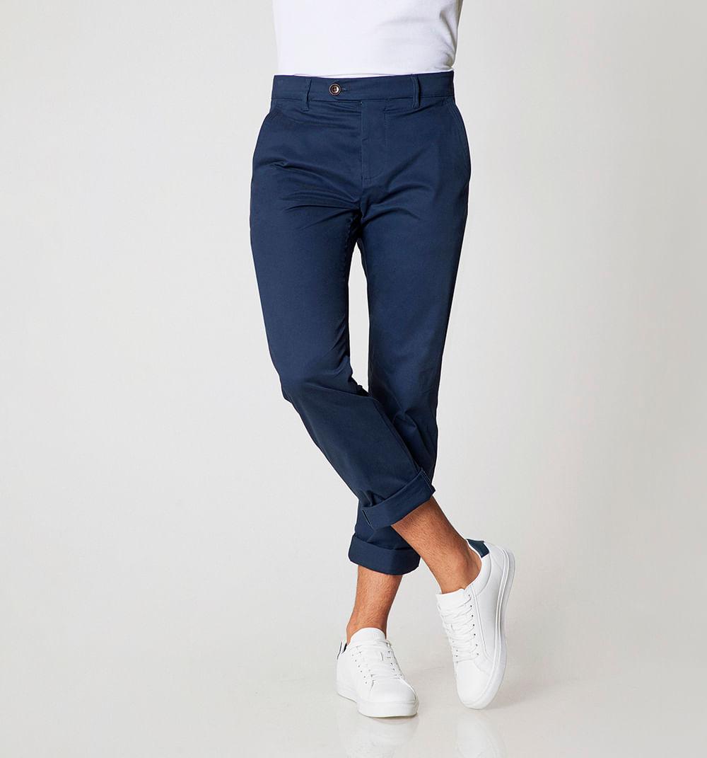 pantalones-azul-h650031-1