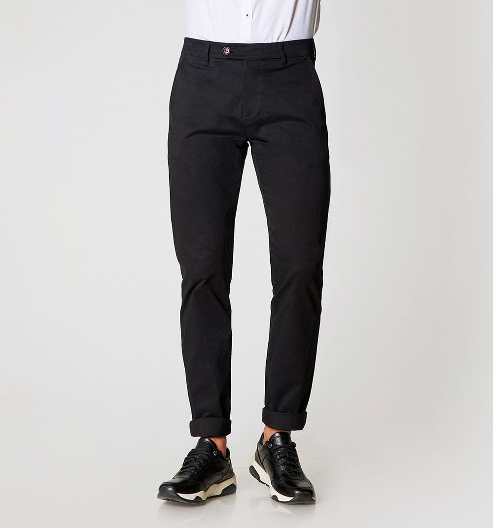 pantalones-negro-h650031-1