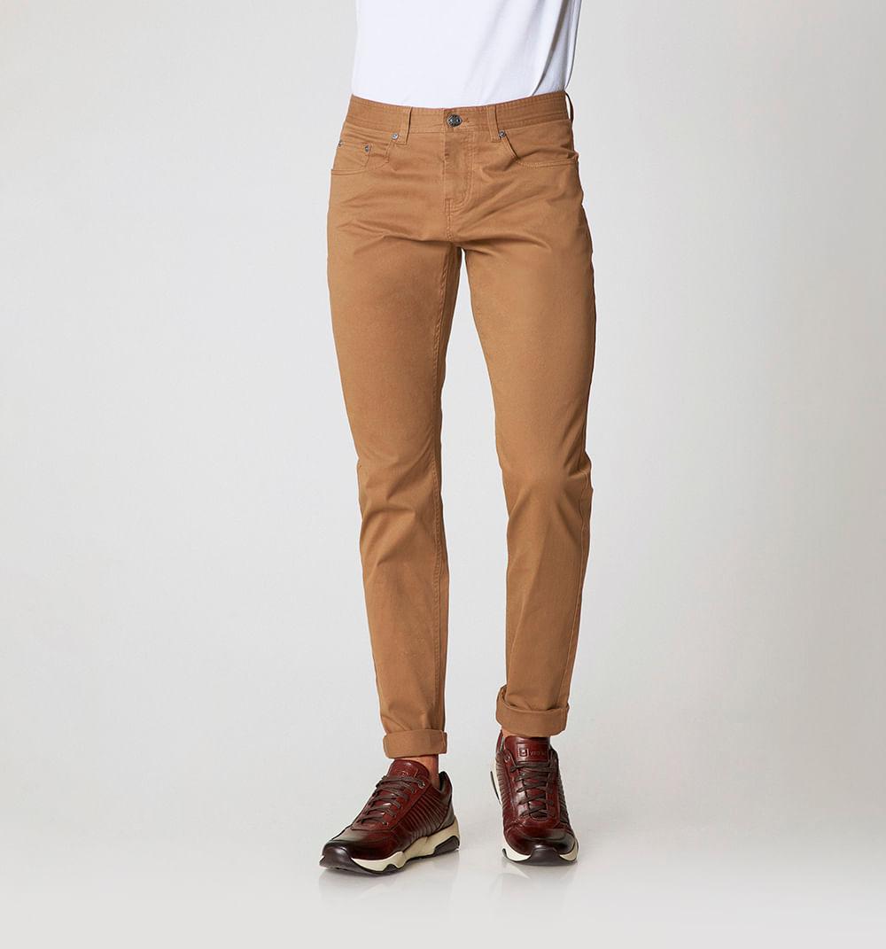 pantalones-caki-h650028-1