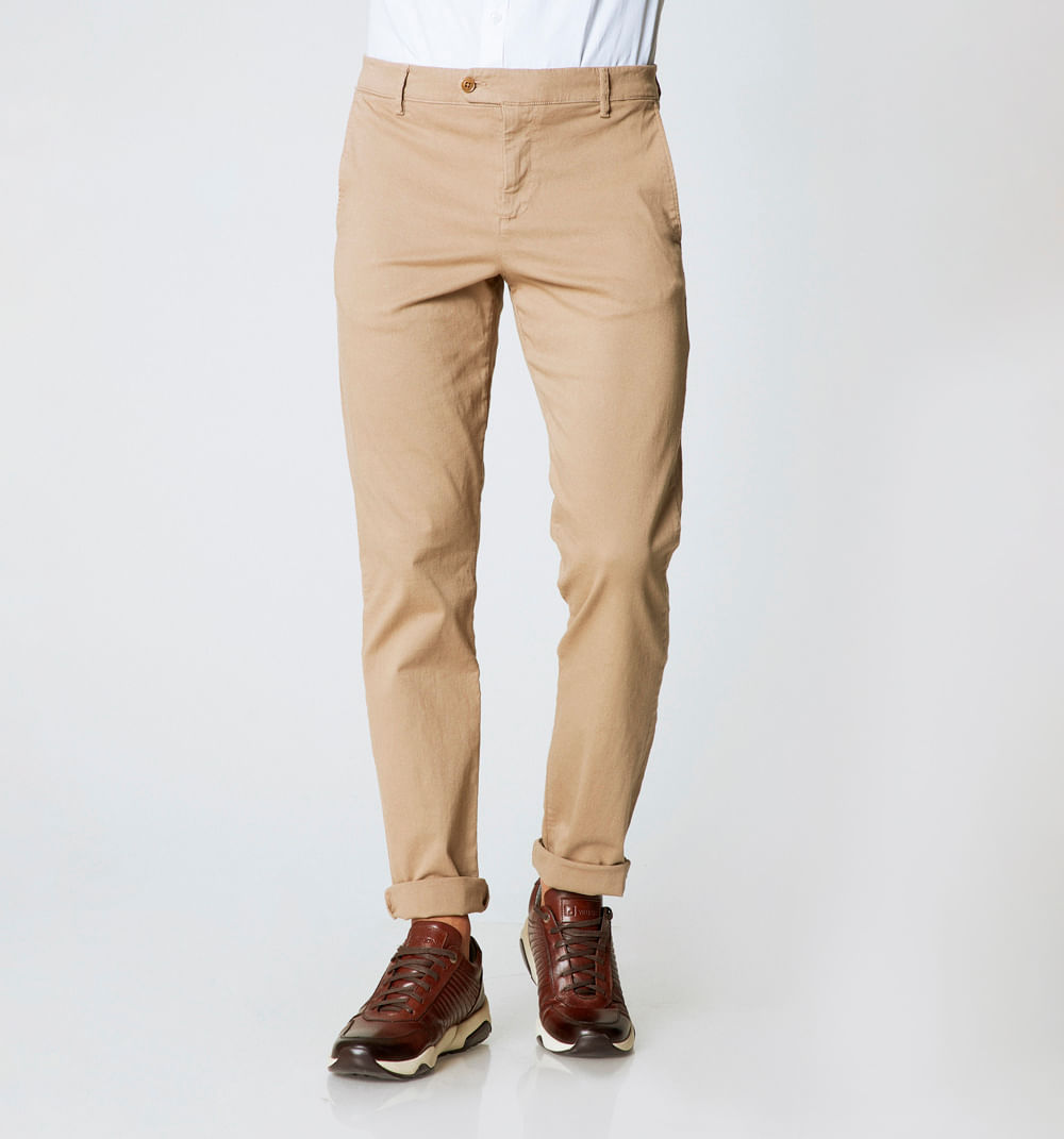 pantalones-caki-h650039-1