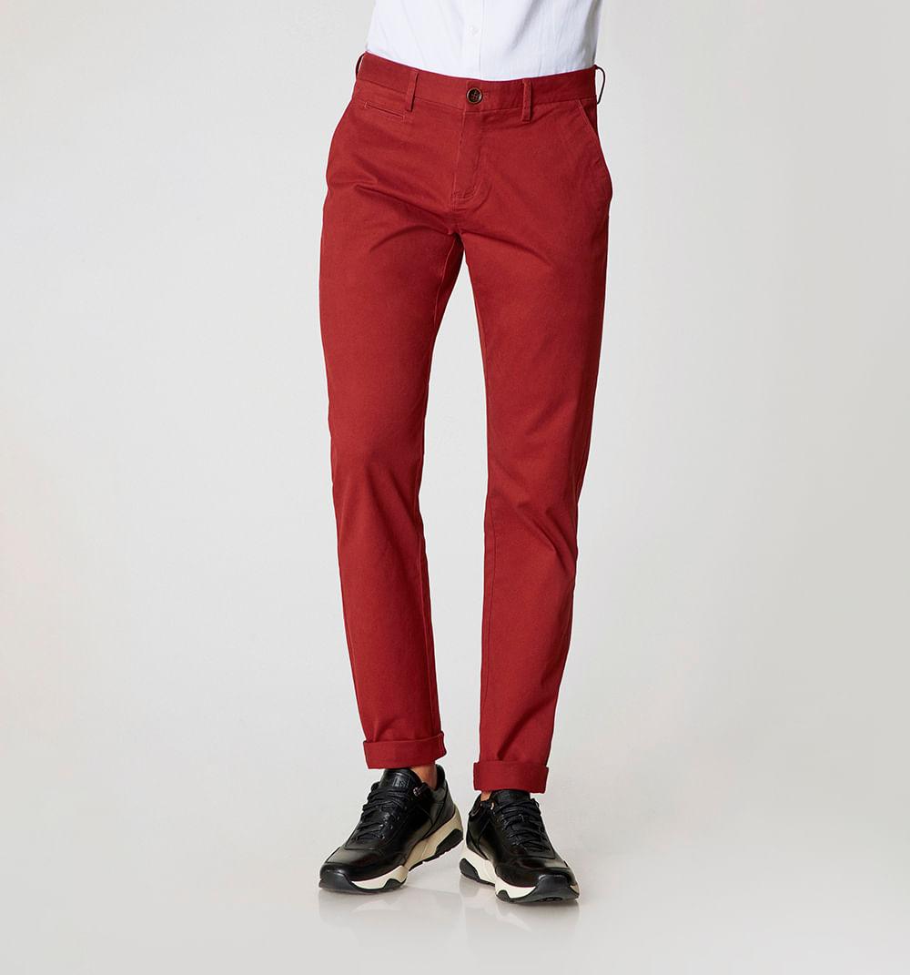 pantalones-caramelo-h650026-1