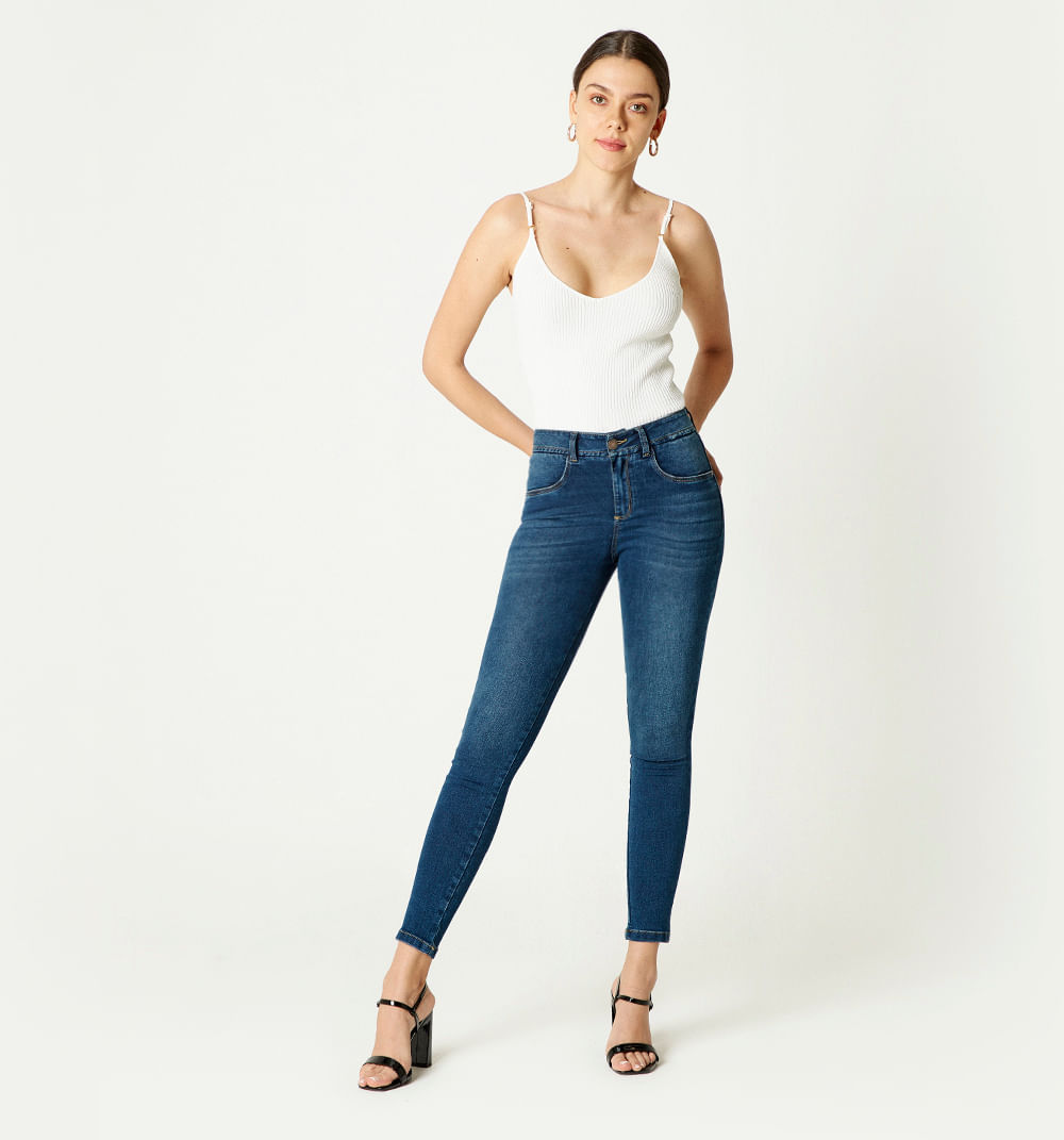 jeggings-azulmedio-S138312O-2